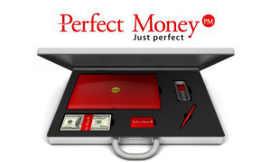 Perfect Money Malaysia